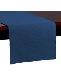 Spun Polyester Table Runner