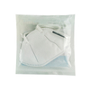 KN95 Protective Mask Dustproof Anti-fog Breathable Mouth Face Masks 95% Filtration Masks PM2.5 Disposable Mask IN STOCK