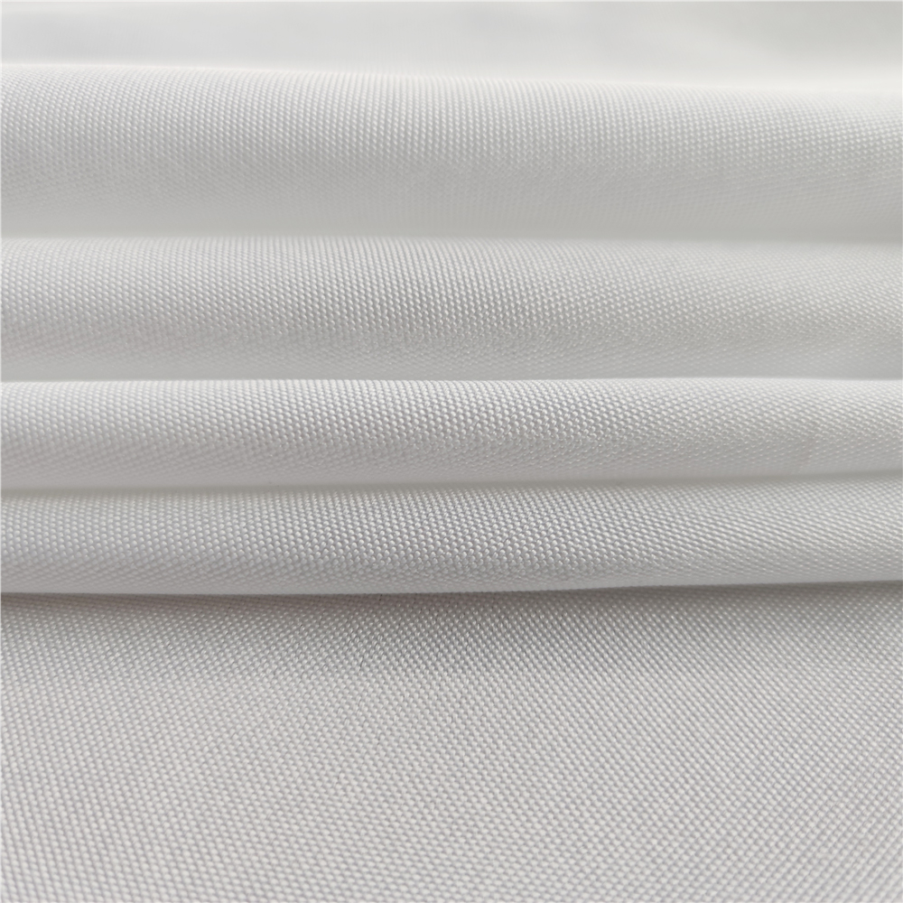 polyester round table cloth