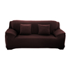 New Slip High Stretch Sofa Slipcovers for Sofa and Couch,Luxury Spandex Slip Cover Sofa Couch Covers