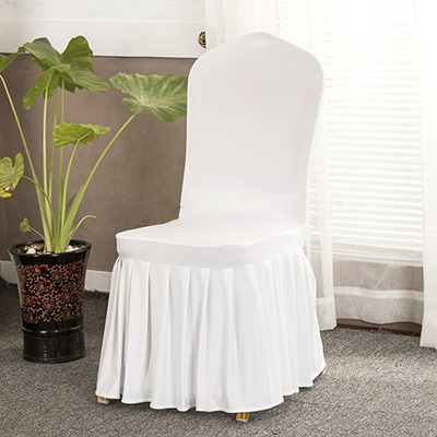 Wondrous Wholesale Spandex White Chair Covers For Weddings Party Download Free Architecture Designs Barepgrimeyleaguecom